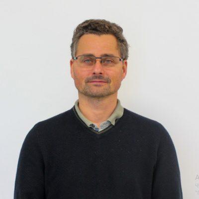 Arnaud PELLETIER – Psychologue-Psychothérapeute Angers